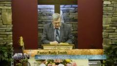 Rudy Smith