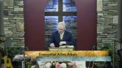 Allen Aiken